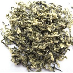 Biluochun Tea Dongting And Zhejiang Varieties