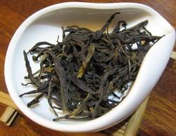 dancong tea